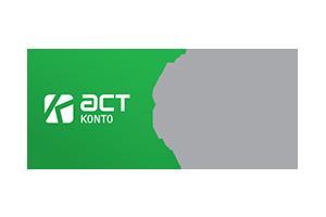 act_konto_logo