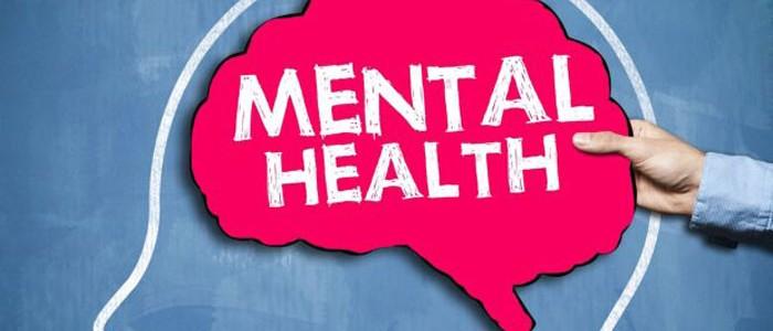 Mobilni tim za psihosocijalnu potporu u zajednici