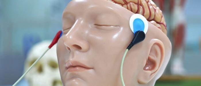 Kad ljudi sa shizofrenijom čuju glasove